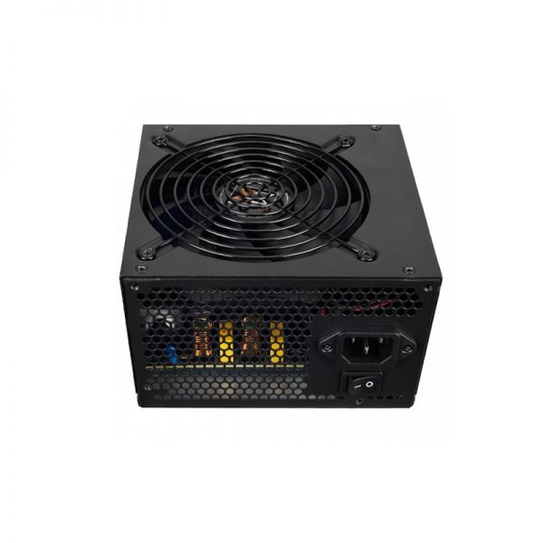 VITRA POWER RIDER PR-350