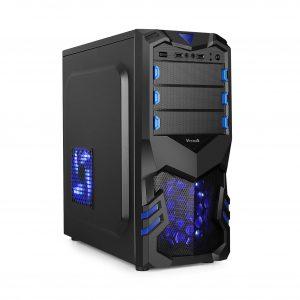 Vỏ máy tính Vitra Octopuz V931