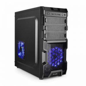 Vỏ máy tính Vitra Octopuz V930