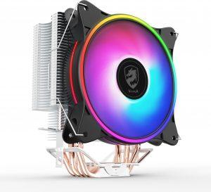 Tản nhiệt CPU Vitra IceBerg GC500 RGB