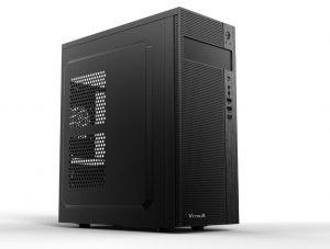 Vỏ máy tính Vitra View X185
